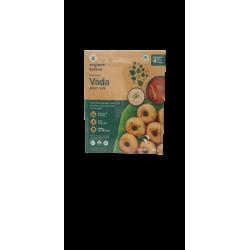 Organic Vada Ready Mix 200 gms