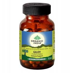 Giloy 60 Capsules Bottle
