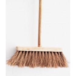 Coir Floor Brush Indoor