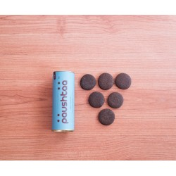 Dates and Raisin Cookies 75 gms