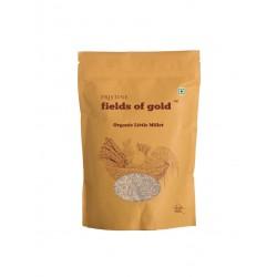 Organic Little Millet 500 gms
