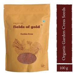 Garden Cress 100 gms