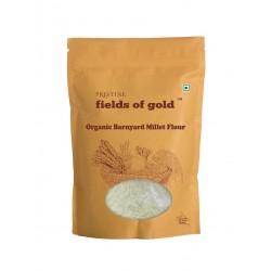 Organic Barnyard Millet Flour 500 gms