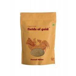 Organic Foxtail Millet 500 gms