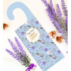French Lavender Little Pleasures Potpourri Perfume