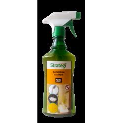 Herbal Bathroom Cleaner 500 ml