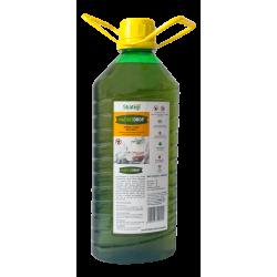 Herbal Liquid Dish Wash 2 litres