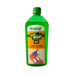 Herbal Floor Cleaner 500 ml (Disinfectant and Inse