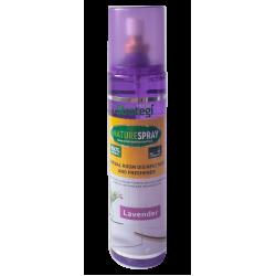 Lavender Natural Room Disinfectant and Freshner 25