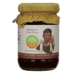 Himalayan Flora Honey 200 gms