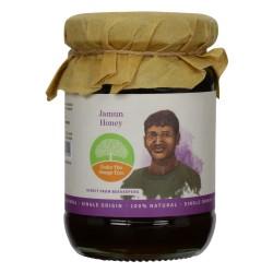 Jamun Honey 200 gms