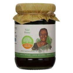 Tulsi Honey 200 gms