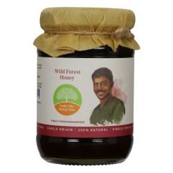 Wild Forest Honey 200 gms