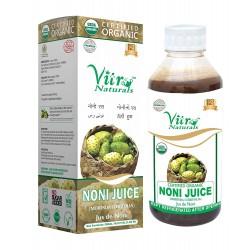 Organic Noni Juice 500 ml