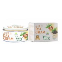 Premium Aloe Day Cream 50 gms