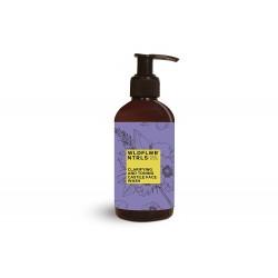 Clarifying and Toning Castile Face Wash 200 ml