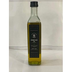 Organic Virgin Olive Oil 1 litres