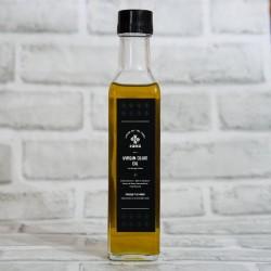 Organic Virgin Olive Oil 250 ml
