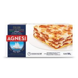 Le Lasagne (Pasta) 500 gms