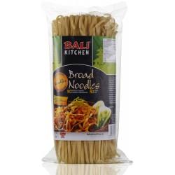 Broad Noodles 200 gms