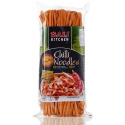 Chili Noodles 200 gms
