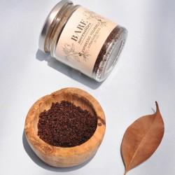 Espresso Yourself Coffee Body Scrub 90 gms