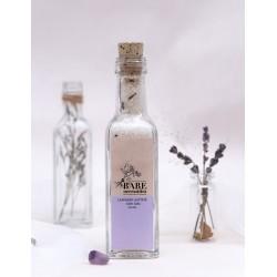 Lavender Levitate Bath Salts 90 gms