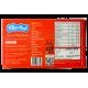Quinoa  Protein Cookies 200 gms