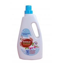 Natural Laundry Detergent 1 litres