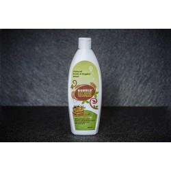 Natural Fruit and Veggies Wash 500 ml