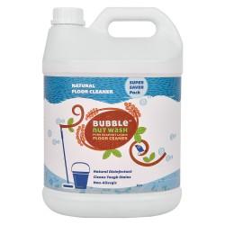 Natural Floor Cleaner 5 litres