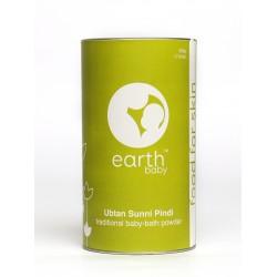 Ubtan Sunni Pindi Bath Powder Certified 100% Natur
