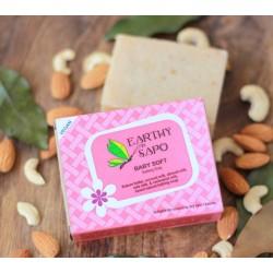 Baby Soft Bathing Soap 100 gms (Vegan)