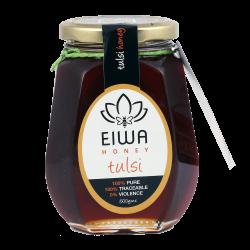 Tulsi Honey 250 gms