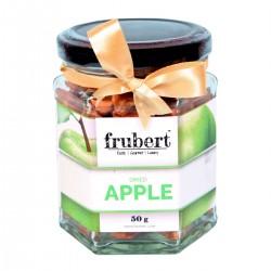 Dried Apple 50 gms