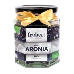 Dried Aronia 100 gms