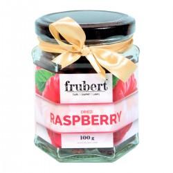 Dried Raspberry 100 gms