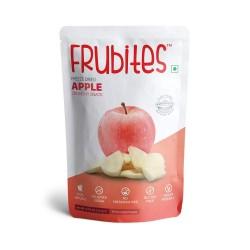 Freeze Dried Apple 16 gms (Gluten-Free)