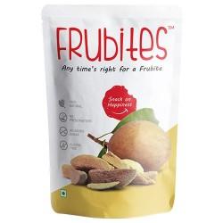Freeze Dried Chikoo 20 gms (Gluten-Free)
