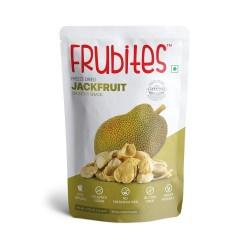 Freeze Dried Jackfruit 16 gms (Gluten-Free)