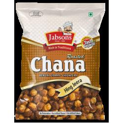 Roasted Chana Hing Jeera 150 gms