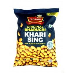 Original Bharuchi Khari Sing (Dry Roasted Peanuts)
