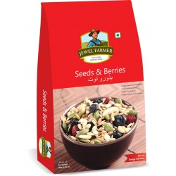 Seeds and Berries 250 gms