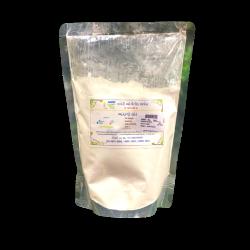 Organic Arrowroot Flour (Aara) 500 gms