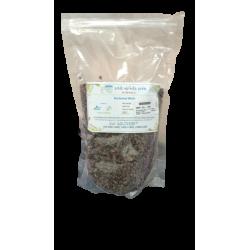 Organic Buck Wheat Whole 500 gms