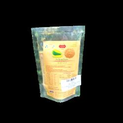 Organic Amchur (Dry Mango) Powder 100 gms