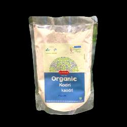 Organic Kodo Millet (Kodri) Flour 500 gms