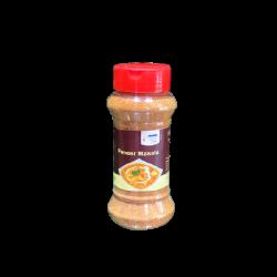 Organic Paneer Masala 100 gms
