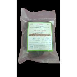 Organic Ragi Papadi 200 gms