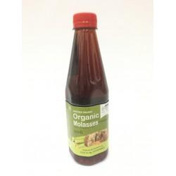 Organic Molasses (Kakavi) 500 ml
